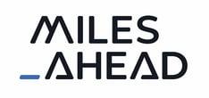 MilesAheadAG Logo